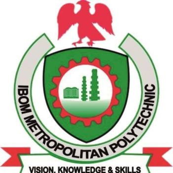 Courses Offered in Ibom Metropolitan Polytechnic