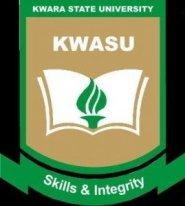 KWASU Resumption Date