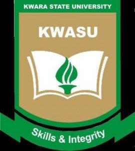 KWASU Postgraduate Admission Form