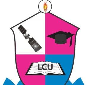 LCU Resumption Date