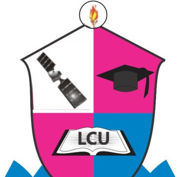 Lead City University Convocation Ceremony