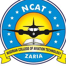 NCAT Resumption Date