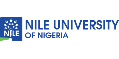 Nile University Postgraduate Form