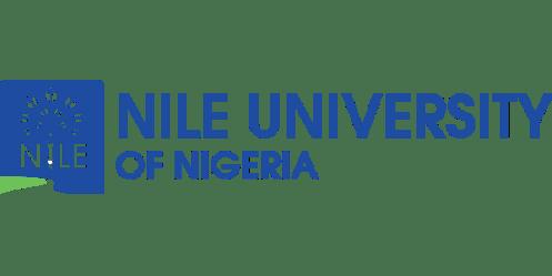 Nile University Postgraduate Courses