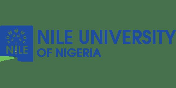 Nile University Resumption Date