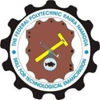 FEDPONAM Courses