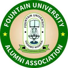 Fountain University Post UTME