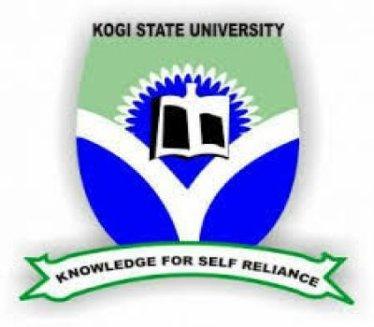 KSU Pre-Degree / Diploma Admission Form