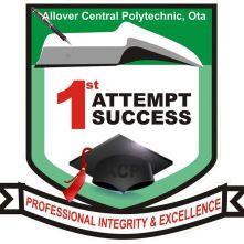 Allover Polytechnic Courses