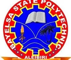 BYSPOLY Courses