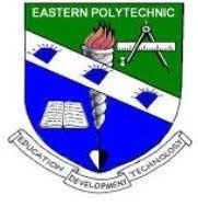 Eastern Polytechnic Scholarship