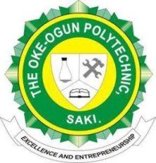 Oke-Ogun Polytechnic Courses