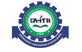 Cross River Institute of Technology and Management Courses