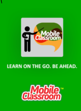 Mobile Classroom App Download