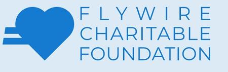 Flywire Charitable Foundation Scholarship