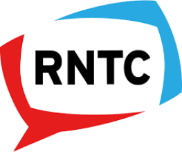 OKP Scholarships for RNTC Courses