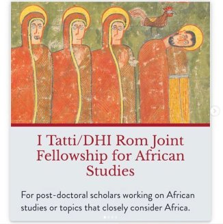 dhi rom joint fellowship