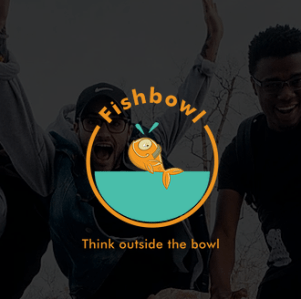 Fishbowl Challenge Competition