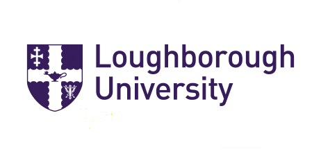 Loughborough University Scholarship