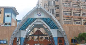 Rhema University Courses