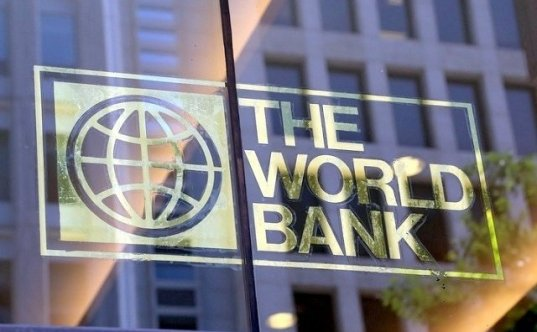 World Bank Young Professionals Program india.gov.in