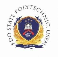 Edo State Poly HND Form