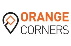 Orange Corners Nigeria Business Incubation Programme