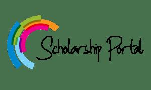 Spanish Scholarships