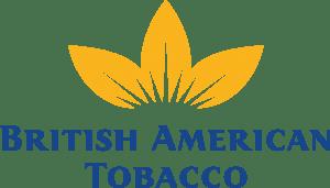 British American Tobacco Recruitment