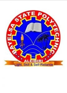 BYSPOLY Post UTME Form