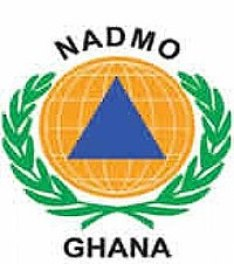 NADMO Recruitment