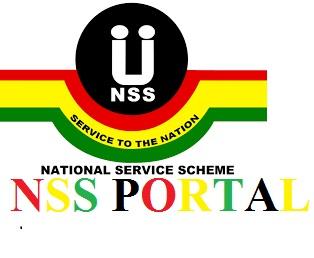 NSS Portal