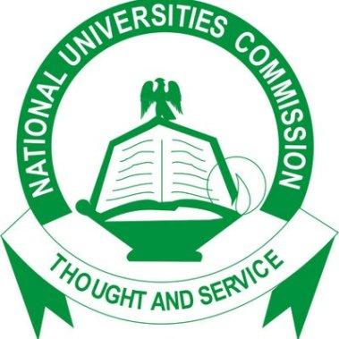 NUC Recruitment