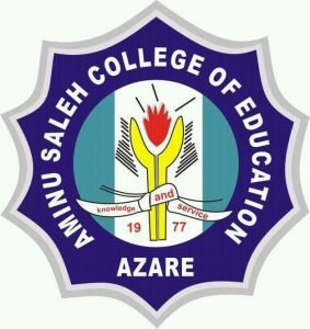 ASCOEA Pre-NCE Admission Form