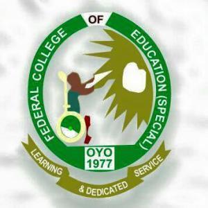 FCE Special Oyo Notice