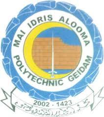 Mai-Idris Alooma Polytechnic Cut Off Mark