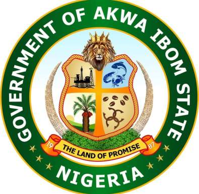 Federal University of Science and Technology, Akwa Ibom State