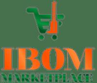 Akwa Ibom 3000 Project Shortlisted Candidate