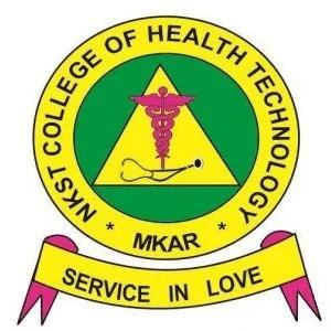NKST College of Health Tech Entrance Exam Date