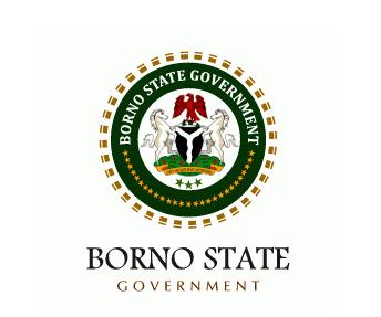 Borno State Civil Service Commission Recruitment