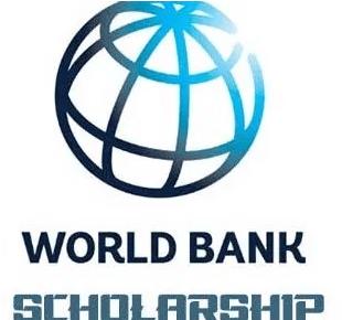 World Bank Scholarship Shortlisted Candidates