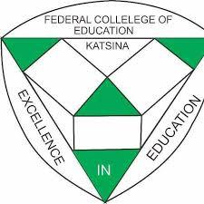FCE Katsina Teaching Practice Posting Permit Form