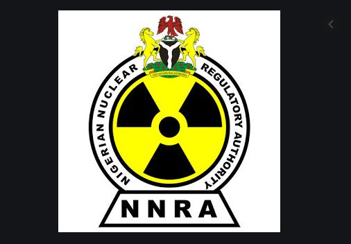 NNRA Recruitment