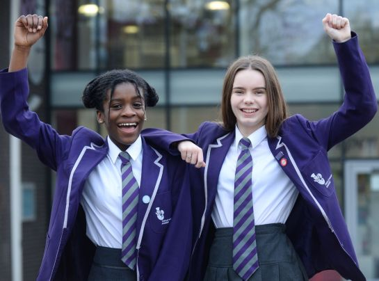 List of Best High Schools in Canada