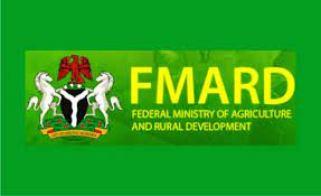 FMARD AFJP Disbursement Grant Date