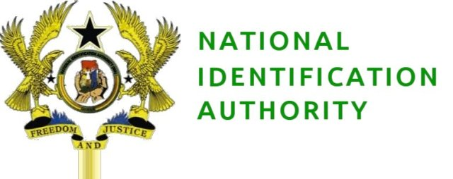 National Identification Authority Recruitment