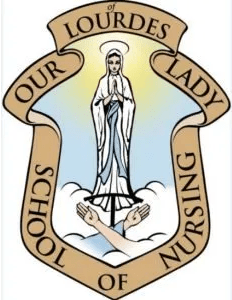Our Lady of Lourdes College of Nursing Basic Midwifery