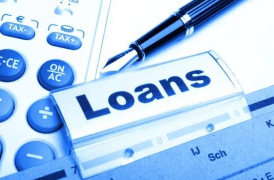 Bad Credit Personal Loans Canada Guaranteed Approval
