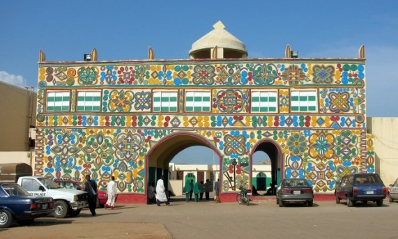 Kaduna State Schools Resumption Date
