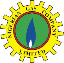 NGC Recruitment - Nigerian Gas Company